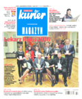 Kurier Lubelski - 2017-04-28