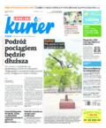 Kurier Lubelski - 2017-05-23