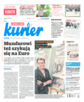Kurier Lubelski - 2017-05-25