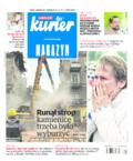 Kurier Lubelski - 2017-05-26