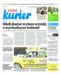 Kurier Lubelski - 2017-06-27