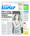 Kurier Lubelski - 2017-06-28
