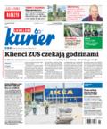 Kurier Lubelski - 2017-07-20