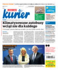 Kurier Lubelski - 2017-07-25