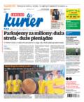 Kurier Lubelski - 2017-07-26