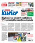 Kurier Lubelski - 2017-07-27