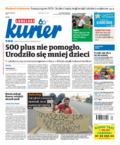 Kurier Lubelski - 2017-08-22