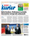 Kurier Lubelski - 2017-08-23