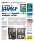 Kurier Lubelski - 2017-09-13