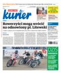 Kurier Lubelski - 2017-09-18