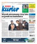 Kurier Lubelski - 2017-09-20