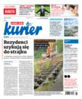 Kurier Lubelski - 2017-09-21