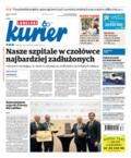 Kurier Lubelski - 2017-09-26