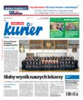 Kurier Lubelski - 2017-10-16