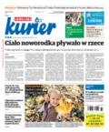 Kurier Lubelski - 2017-10-17