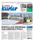 Kurier Lubelski - 2017-10-18