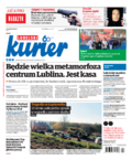 Kurier Lubelski - 2017-10-19