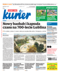 Kurier Lubelski - 2017-10-23