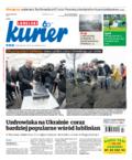 Kurier Lubelski - 2017-10-24