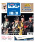Kurier Lubelski - 2017-11-17