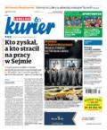 Kurier Lubelski - 2017-11-20
