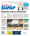 Kurier Lubelski - 2017-11-21
