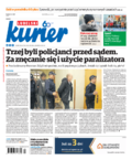 Kurier Lubelski - 2017-11-22