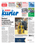 Kurier Lubelski - 2017-11-23
