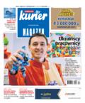 Kurier Lubelski - 2017-11-24