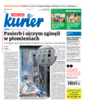 Kurier Lubelski - 2017-12-11