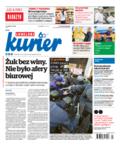 Kurier Lubelski - 2017-12-14