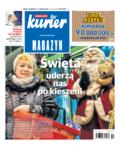 Kurier Lubelski - 2017-12-15