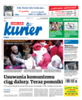 Kurier Lubelski - 2017-12-18