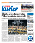 Kurier Lubelski - 2018-01-10