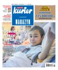 Kurier Lubelski - 2018-01-12
