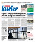 Kurier Lubelski - 2018-01-16