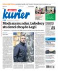Kurier Lubelski - 2018-01-17
