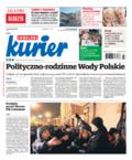 Kurier Lubelski - 2018-01-18