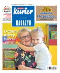Kurier Lubelski - 2018-01-19