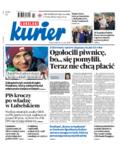 Kurier Lubelski - 2018-01-22