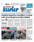 Kurier Lubelski - 2018-01-23