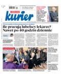 Kurier Lubelski - 2018-02-15