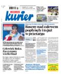 Kurier Lubelski - 2018-02-19