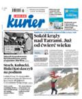 Kurier Lubelski - 2018-02-20