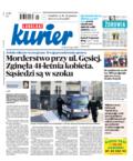 Kurier Lubelski - 2018-02-21