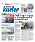Kurier Lubelski - 2018-02-22