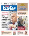 Kurier Lubelski - 2018-02-23