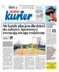 Kurier Lubelski - 2018-03-14