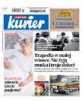 Kurier Lubelski - 2018-03-16