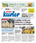 Kurier Lubelski - 2018-03-19